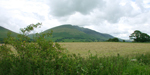 Beautiful Blencathra
