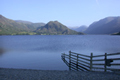 Crummock Walter looking to Rannerdale
